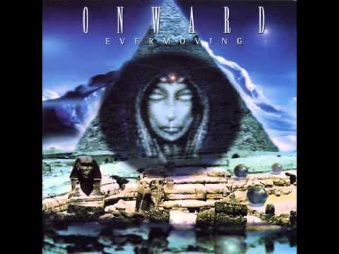 Metal Ed.: Onward - The Kindness Of Strangers