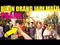Download Lagu KONYOL ! BIKIN MALU ORANG TAK DI KENAL DEPAN UMUM Mp3 Free