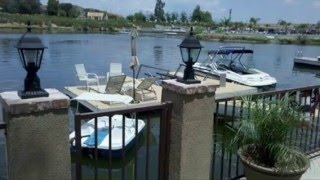 Canyon Lake (Ca) United States  city pictures gallery : Wrongful Foreclosure 24242 Cruise Circle Dr. Canyon Lake, CA 92587