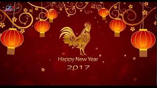 Z176 chúc mừng năm mới 2017