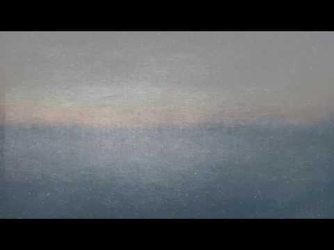 Keaton Henson - The Drowning | Subtitulado en español