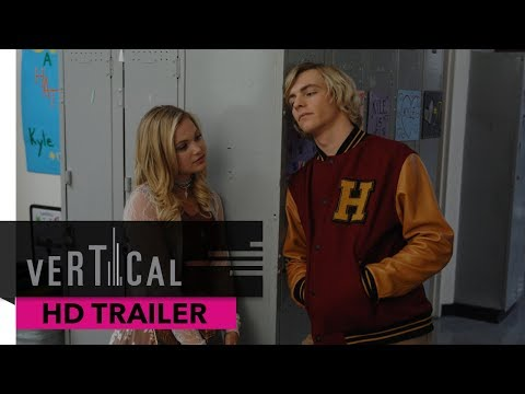Status Update | Official Trailer (HD) | Vertical Entertainment