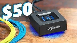 Video Cool Tech Under $50 - December! MP3, 3GP, MP4, WEBM, AVI, FLV Agustus 2018
