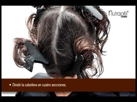 L'assio Chocolate de Nutrapél – YouTube.flv