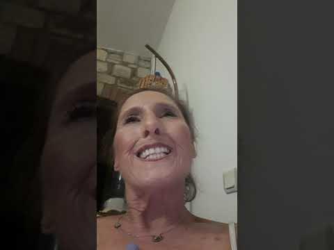 Sibel Ercan - Sistemik skleroderma hastalığım - 2019.07.30