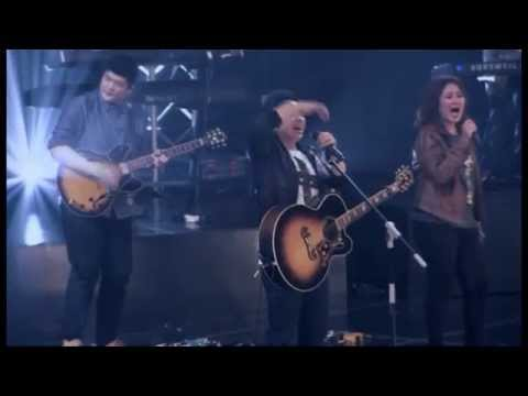 ONE - JPCC Worship [Live Recording Concert] FULL