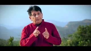 Bonewala Beej Bone Chala Trailer