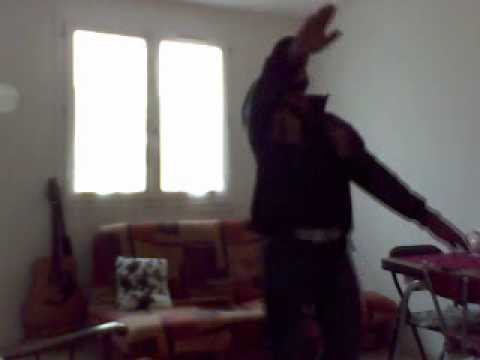 jpifufa KOFFI OLOMIDE BENDELE video sam 03 jui 2010 06:13:47 PDT