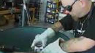 Michael Myers Tattoos