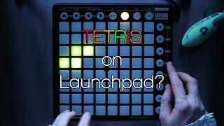 Support me on Patreon: https://www.patreon.com/SoNevable?ty=hI hope you enjoyed this Launchpad performance. This was ridiculously fun to make, but took AGES. Glad you guys are patient ;) Here's a sample of the project file. I'm going to upload the entire one when it's ready but I'm sure you'll entertain yourself with this until then: https://www.facebook.com/SoNevable/app_137541772984354Songs used in this video:Quartus Saul - Los Angeles (Tim Ismag Remix)https://itunes.apple.com/us/album/more-heroes/id497178944Doctor P - Tetrishttps://itunes.apple.com/us/album/tetris-single/id597885213Add me on Facebook: https://www.facebook.com/SoNevableMmmm... Drugs are bad, m'kay?