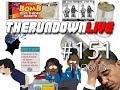 The Rundown Live #151 TSA, Burrito Bomb, Obama Sucks, Healthcare, Memory Deletion, Gun Buy-Back