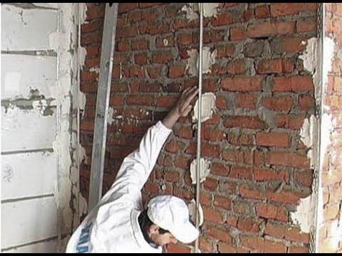Видео-потолки из гипсокартона своими руками видео