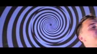 Video ZAVŘÍT - VOKÝNKO (OFFICIAL VIDEOCLIP)