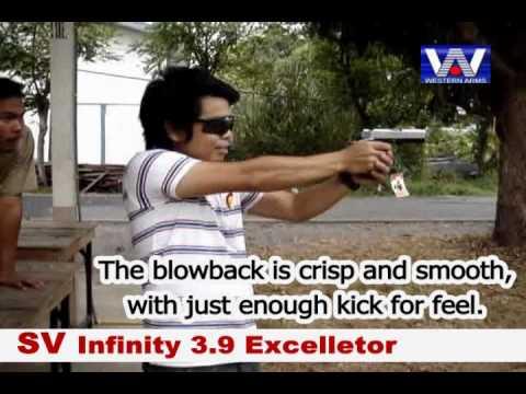 WA SCW SV Infinity Ex
