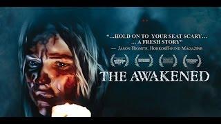 Video The Awakened Film MP3, 3GP, MP4, WEBM, AVI, FLV September 2018
