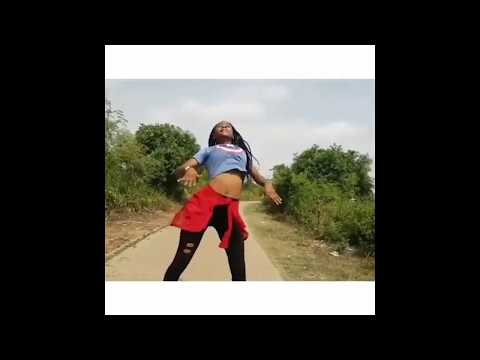 [Video] Phyno Ft Olamide – Onyeoma (Best Dance Covers)