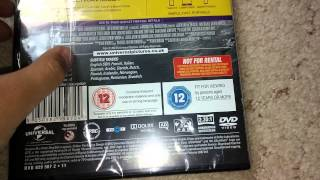 Nonton Fast And Furious 6 DVD Unboxing Film Subtitle Indonesia Streaming Movie Download