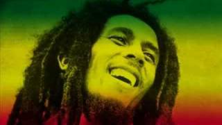 Bob Marley - Concrete Jungle lyrics (German translation). | No sun will shine in my day today