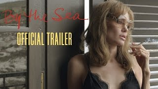 Nonton By The Sea   Official Trailer  Hd  Film Subtitle Indonesia Streaming Movie Download