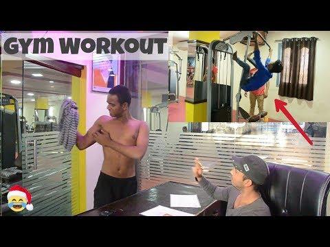 Must Watch Funny😂😂Comedy Videos 2018 || Bindas fun