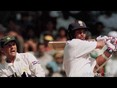 Sri Lanka 'defy' Mark Richardson
