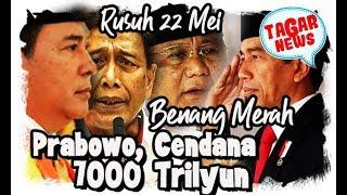 Video Info A1 Benang Merah Brunei, Wiranto Hingga Pidato Presiden Jokowi MP3, 3GP, MP4, WEBM, AVI, FLV Mei 2019