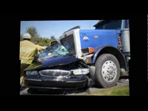Cincinnati Truck Accident Lawyer