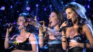 100 VJET MUZIKE - SPIRIT VOICE - Kolazh Shkodran