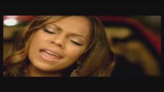 Ashanti ft Black Child - Break Up 2 Make Up