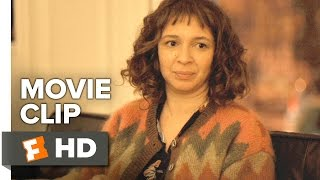 Nonton Maggie's Plan Movie CLIP - Balls (2016) - Maya Rudolph, Ethan Hawke Movie HD Film Subtitle Indonesia Streaming Movie Download