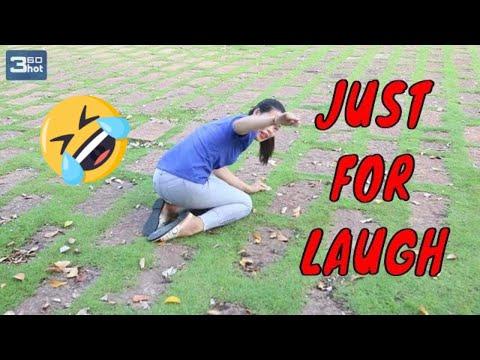 Hài Vật Vã | Siêu Thị Cười - Tập 4 | 360hot Funny TV