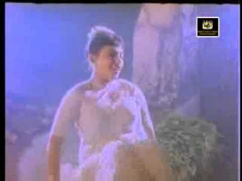 Video Pallavi very hot erotic white wet transparent song download in MP3, 3GP, MP4, WEBM, AVI, FLV January 2017
