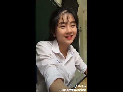 [Cover] Học sinh và những bản cover hay nhất - Tiktok Việt Nam - Phần 1 - Thời lượng: 12:57.