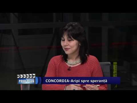Emisiunea Prim-Plan – 13 decembrie 2016