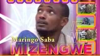ITV-MIZENGWE WAJINGA NDIO WALIWAO