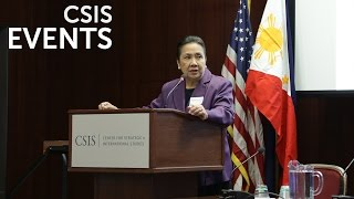 Public Health in the Philippines: Progress and Challenges