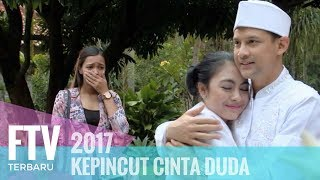 Video FTV Melayu Nichole & Lucky Perdana - Kepincut Cinta Duda MP3, 3GP, MP4, WEBM, AVI, FLV September 2018