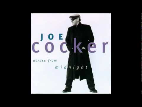 Tekst piosenki Joe Cocker - What Do I Tell My Heart? po polsku