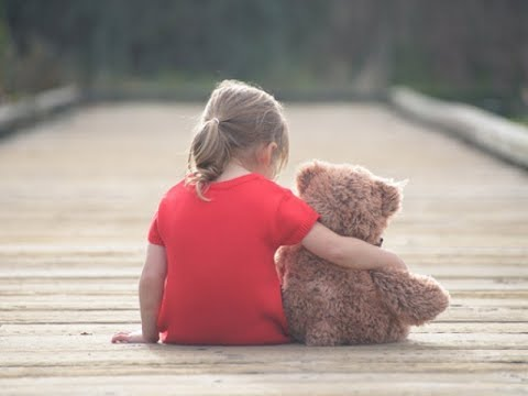 Вікові особливості та кризові періоди дітей від 0 до 7 років.
