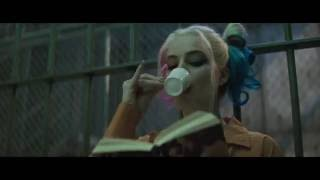 Video Harley Quinn , You don't own me, Suicide Squad MP3, 3GP, MP4, WEBM, AVI, FLV Januari 2018