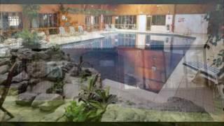 Carrbridge United Kingdom  City new picture : lochanhully woodland resort