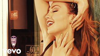 Thalía - Amor A La Mexicana (Remix)