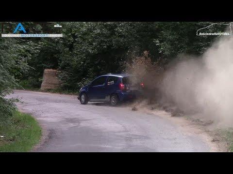 AB CUP i BMW-Challenge 2017 - III Runda Action by RRV