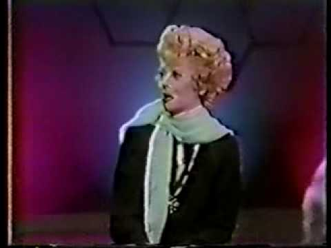 Lucille Ball youtube interview