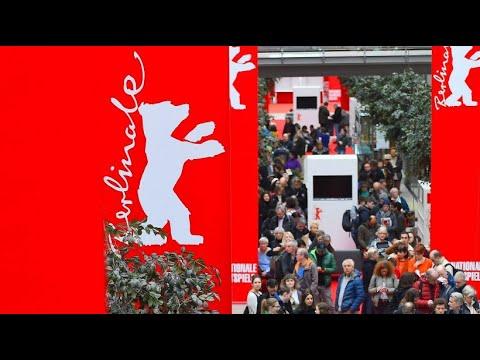 70 Jahre Berlinale: Diese Highlights bietet das Jubil ...