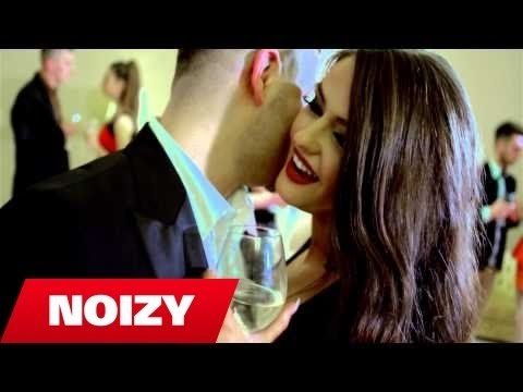 Enca ft.Noizy - Ata nuk e din