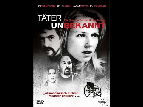 Täter: Unbekannt (Persons Unknown, 1996) Movie Trailer Naomi Watts, Joe Mantegna