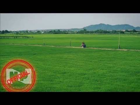 [Official Trailer]  Cột mốc 23 ( 30/12/2011 )