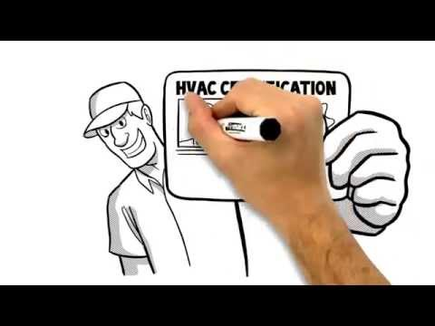 The Top Air Conditioning Repair – Tomball – 832-698-4262 – Mr Chill Heating & Air