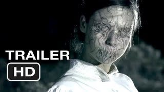 Nonton Exit Humanity Official Trailer  1  2012  Civil War Zombie Movie Hd Film Subtitle Indonesia Streaming Movie Download